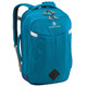 Eagle Creek Briefcase Backpack RFID celestial blue